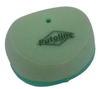 Putoline Air Filter Fits Yamaha 152215 AMX - Image 1