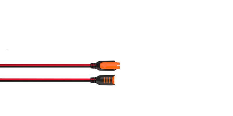 CTEK Connect Extension Cable 2.5m AMX - Image 2