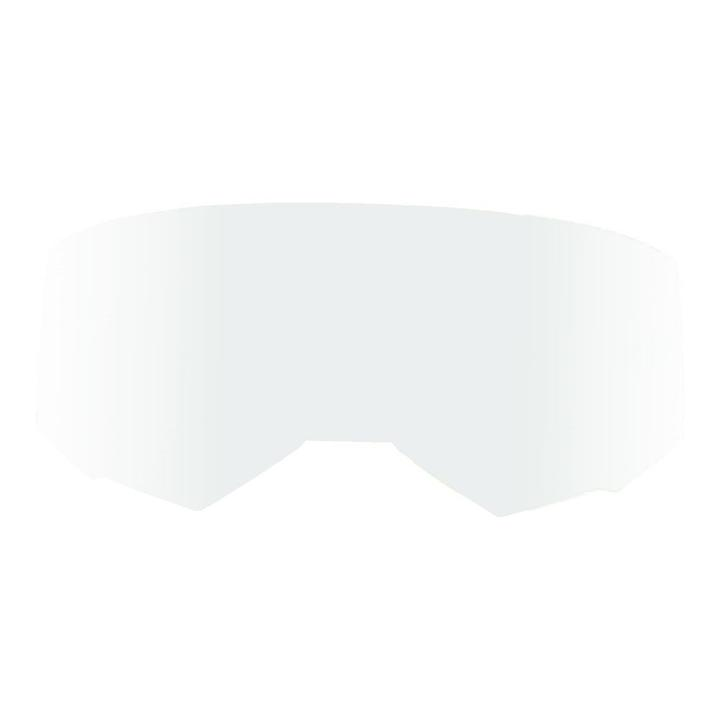 Fly Single Lens Youth Clear AMX - Image 1