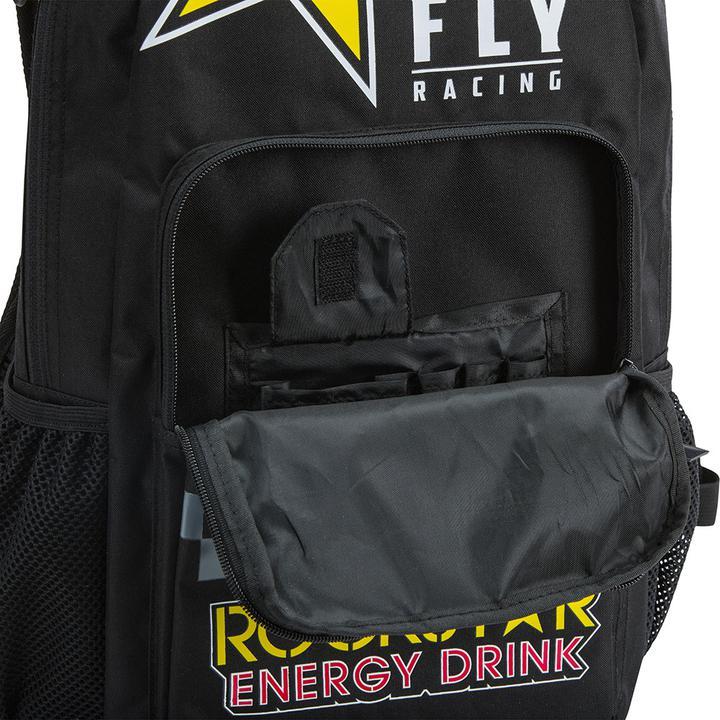 Fly Jump Pack Rockstar 2020 AMX - Image 4