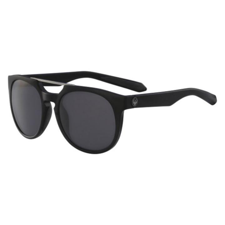 Dragon Proflect Sunglasses AMX - Image 1