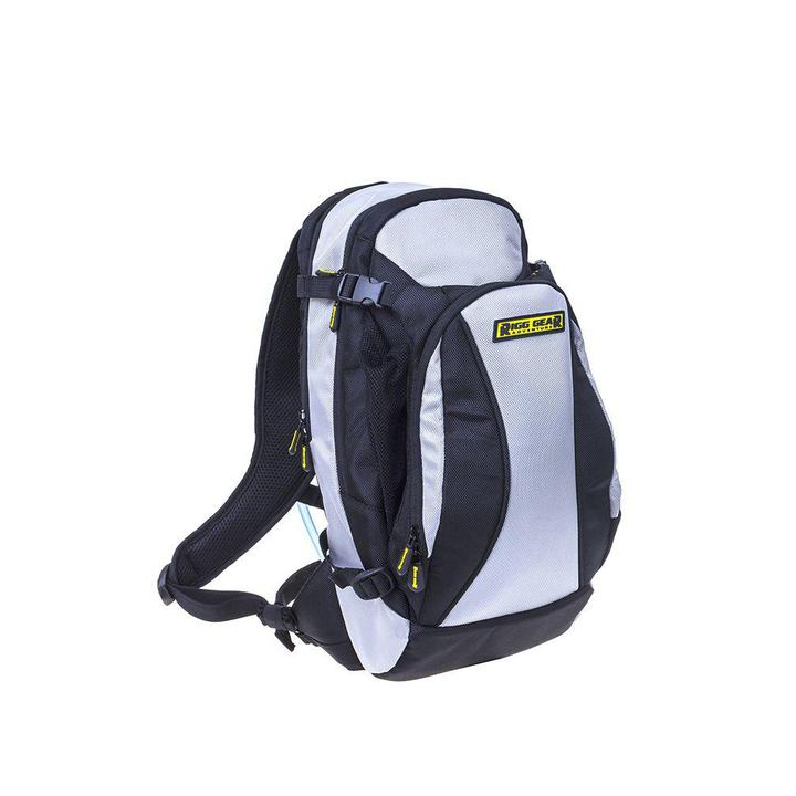Nelson-Rigg Hydration Backpack RG-045 Adventure AMX - Image 1