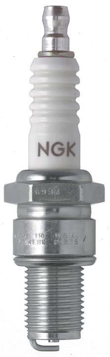 NGK Spark Plug B6ES AMX - Image 1