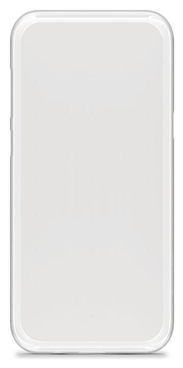 Quad Lock Poncho Fits Samsung Galaxy S8-S9 AMX - Image 2