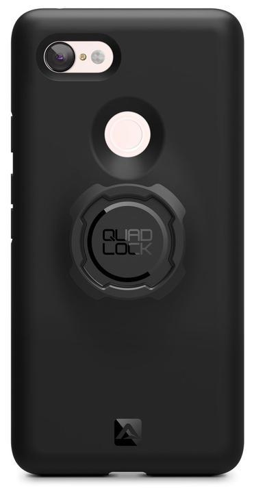 Quad Lock Case Fits Google Pixel 3 Xl AMX - Image 1