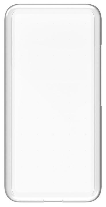 Quadlock Poncho Fits Google Pixel 3 AMX - Image 1