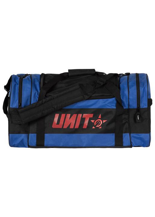 UNIT 21 CRATE DUFFLE BAG AMX - Image 1