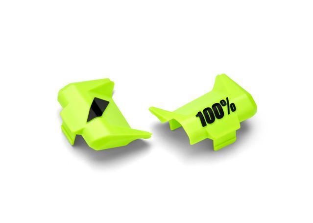 100% FORECAST COVER KIT AMX - Image 1