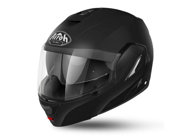 Airoh Rev Helmet AMX - Image 1