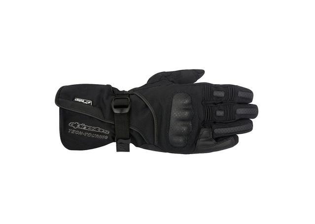 Alpinestars Apex Drystar Gloves AMX - Image 1
