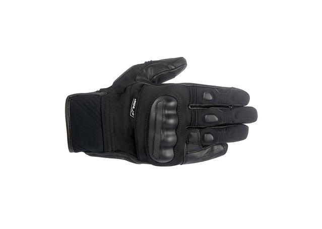 Alpinestars Corozal Drystar Gloves Black AMX - Image 1