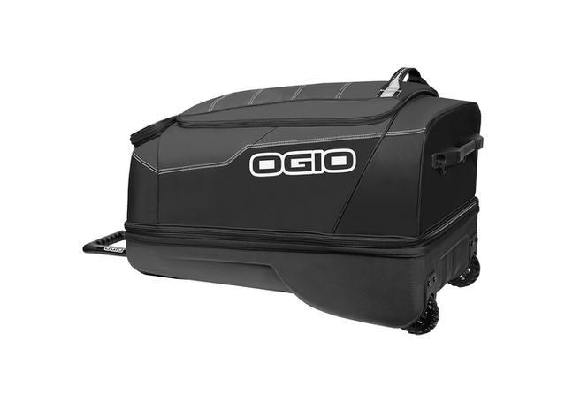 OGIO ADRENALINE VRT WHEELED AMX - Image 2
