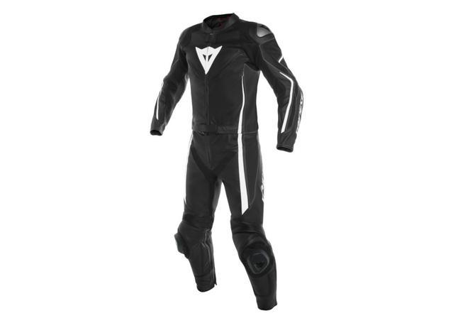 Dainese Assen 2Pce Suit AMX - Image 1