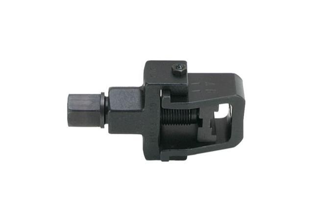 D.I.D Breaker & Rivet Tool AMX - Image 1