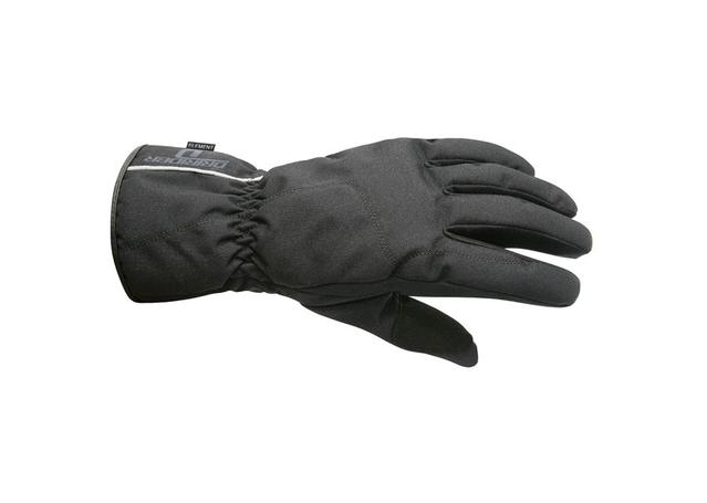 DRIRIDER ELEMENT GLOVE LADIES AMX - Image 1