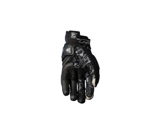 FIVE Glove Stunt Evo AMX - Image 2