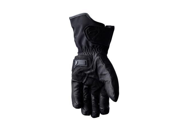 FIVE Glove WFX Skin W/P AMX - Image 2
