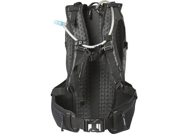 FOX 2020 Utility Hydration Pack Black AMX - Image 2
