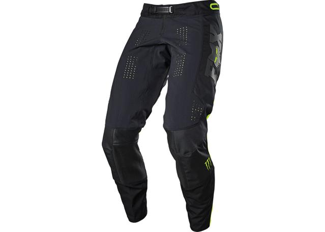 FOX 360 MONSTER PANT AMX - Image 1