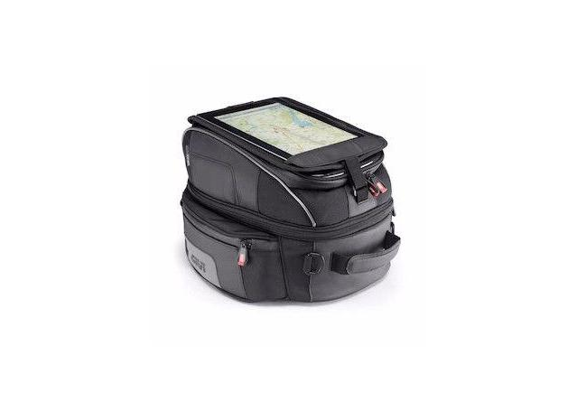 Givi Tanklock Bag Large Tour 20/25L AMX - Image 1