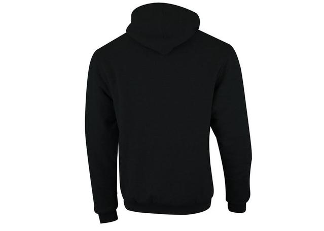 Johnny Reb Hume Zip Fleece AMX - Image 2