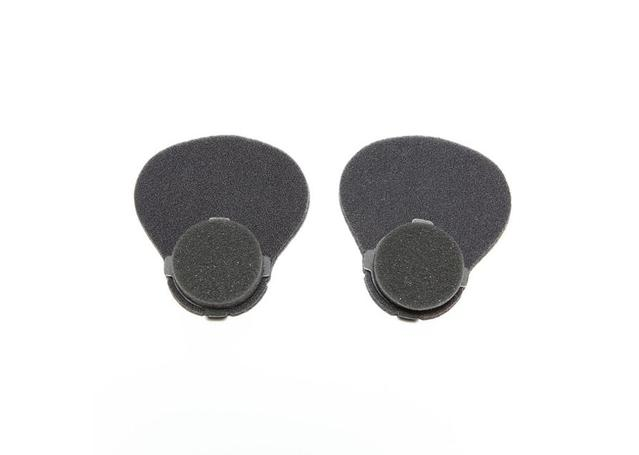 Shoei Ear Pad (Type C) AMX - Image 1