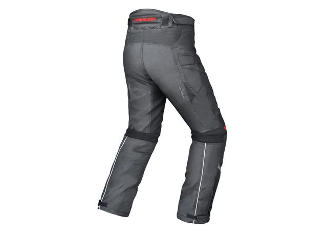 DRIRIDER AIR RIDE 2 PANT LADIES AMX - Image 2