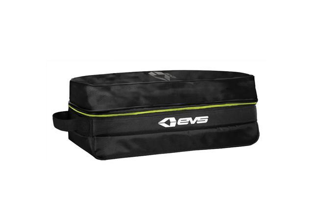 EVS Knee Brace Bag AMX - Image 1