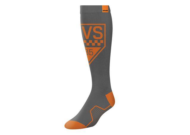 EVS Socks AMX - Image 1