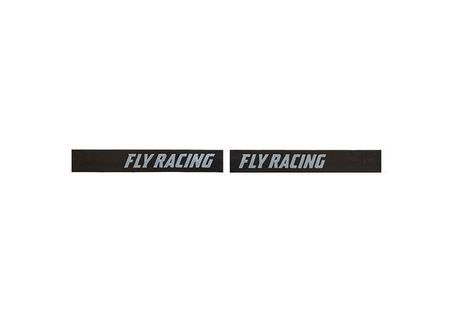 Fly Zone Black Black AMX - Image 2