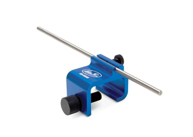 Motion Pro Chain Tool AMX - Image 1