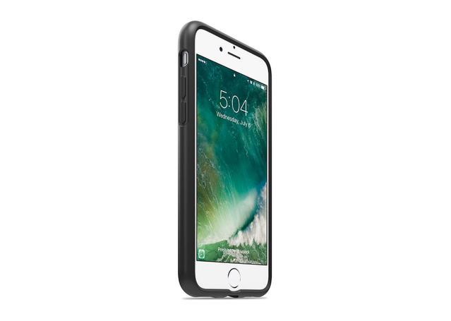 Quad Lock Case Fits Iphone 7/8+ AMX - Image 2