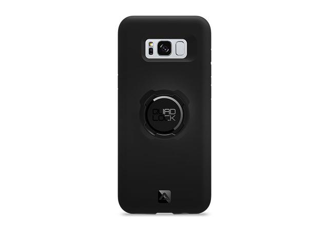 Quad Lock Case Fits Samsung Galaxy S8+ AMX - Image 1
