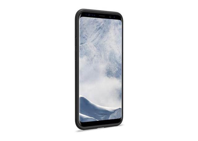 Quad Lock Case Fits Samsung Galaxy S8+ AMX - Image 2