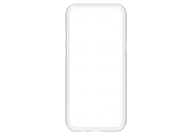 Quad Lock Poncho Fits Samsung Galaxy S8+S9+ AMX - Image 1