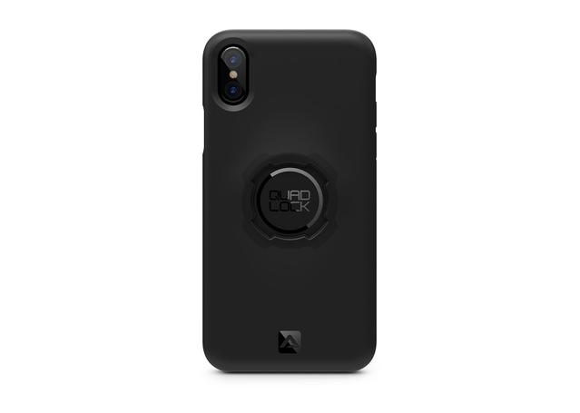 Quad Lock Case Fits Iphone X AMX - Image 1
