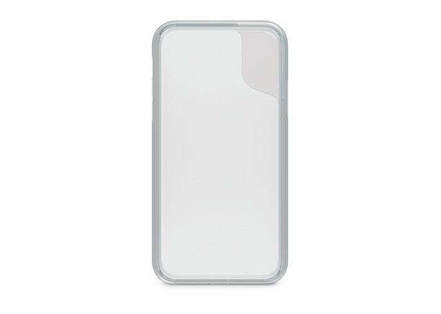 Quad Lock Poncho Fits Iphone X AMX - Image 1