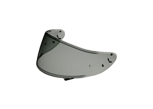 Shoei CWR-1 Visor Dark Tint AMX - Image 1
