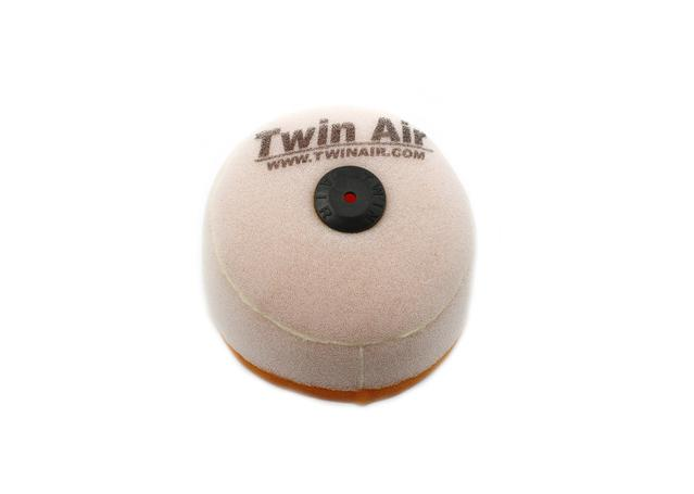 Twin Air Honda CR 80/85 Air Filter (150004) AMX - Image 2