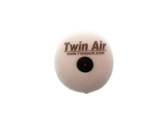 Twin Air Honda CR 80/85 Air Filter (150004) AMX - Image 4