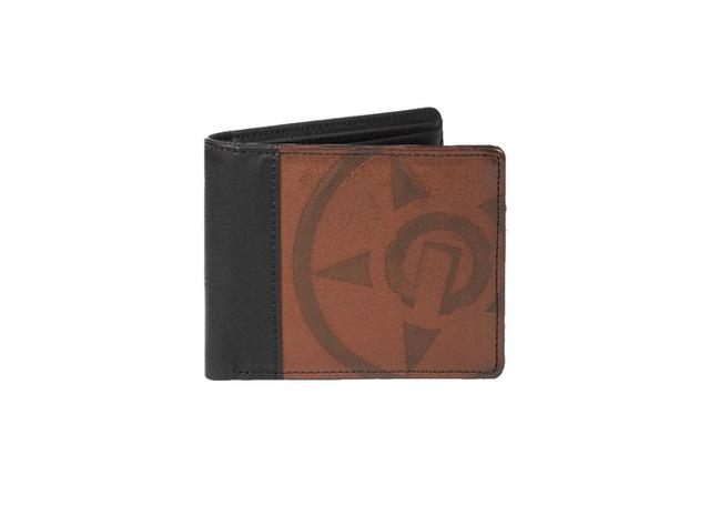 UNIT 21 GUARD WALLET AMX - Image 1