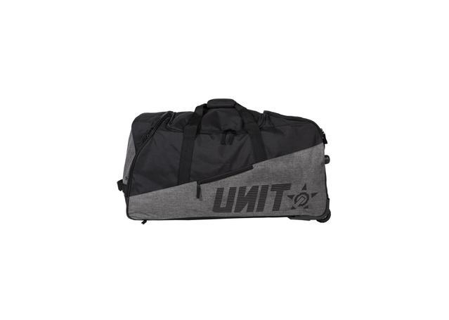 UNIT 21 DRIFT GEAR BAG AMX - Image 1