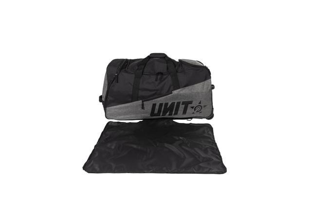 UNIT 21 DRIFT GEAR BAG AMX - Image 3
