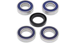 All Balls Wheel Bearing Kit SUZ DR650/DRZ/RMX (25-1051)