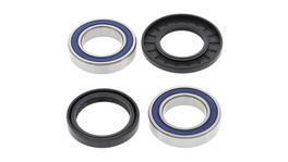 All Balls Wheel Bearing Kit Front HUSQ CR/TC/TE/TX/WR (25-1415)