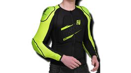 FUSPORT SHOT CORE PROTECTION SUIT