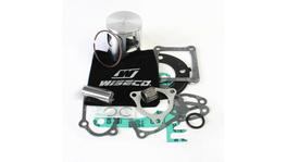 Wiseco Top End Rebuild Kit Fits Honda CR125 1992-1997 54.0MM 676MO
