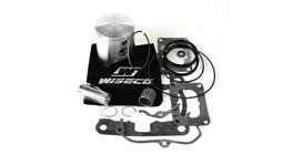 Wiseco Top End Rebuild Kit Fits Yamaha YZ125 2002 54.0MM 797MO