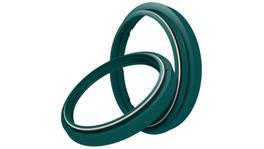 SKF Fork Seals Kit KYB 43mm Green