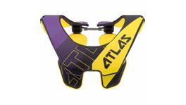 Atlas Air Brace Baller